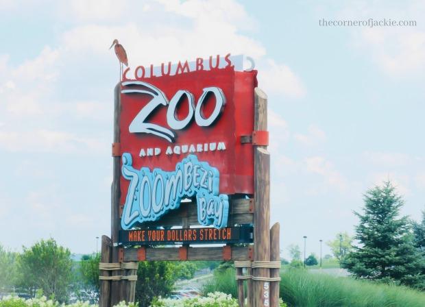 Columbus Zoo 1.jpg